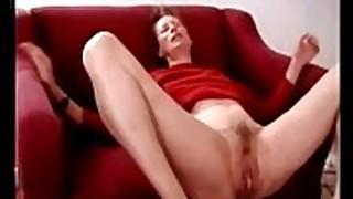 Orgasmi