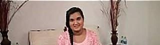 punjabi grils urtha pron images